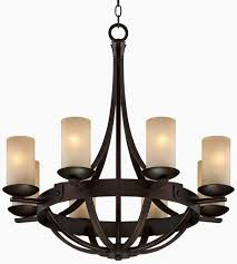 luxury 20 elegant franklin iron works lighting graphics austinhome for franklin iron works chandelier franklin