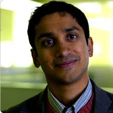 VolunteerMatch Welcomes Premal Shah to Our Board of...
