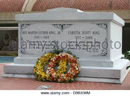 martin luther king grave the thesis statement should be included example cause and effect essay topics