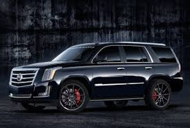 2018 cadillac v8. perfect cadillac new cadillac escalade 2018 picture inside cadillac v8