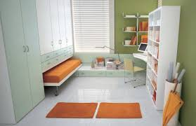 Small Picture Beds For A Small Room Excellent 3 Space Saving Ideas For Small