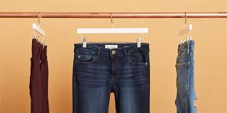 Madewell Jeans Size Chart Denim Brands At Stitch Fix Stitch Fix Style