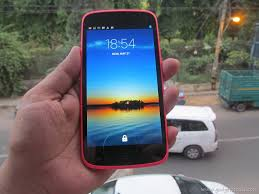 Gionee elife e3and e5 root-cwm recovery ...