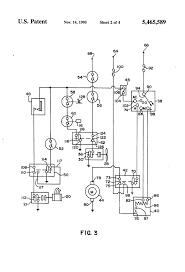 international truck wiring schematics wiring library international 4300 wiring diagram copy rzr headlight wiring diagram fresh international 4300 headlight of international 4300