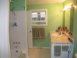 shower room applying clear glass door bathroom light ideas glass tiles mosaic tub platform interesting glass wall ligh deep sunken bathtub round wall lamp