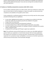 Certification Letter For Payment Requirements Bonafide Certificate