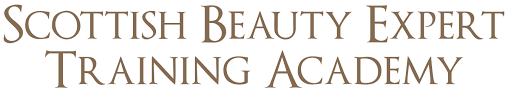 complete clinical skincare diploma scottish beauty expert scottish beauty expert