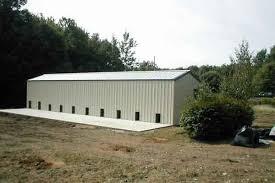 dog kennel buildings design
