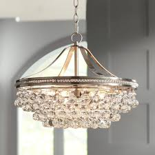 ceiling lights brushed nickel pendant light hanging lamps contemporary ceiling light fixtures crystal pendant