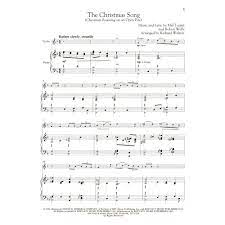 Download christmas music violin sheet music arrangements, available from tomplay.com, your interactive sheet music website. Christmas Songs For Classical Players Violin And Piano With Audio Play Along Hal Leonard Shar Music Sharmusic Com
