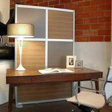 office wall divider. Office Wall Divider. Divider Dividers Home Sliding Door Room With Oriental And Furnishings .