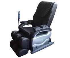 body massage chair. 2016 Hot Sale 3D Full Body Massage Chair,foot Chair D