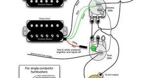 4 way switch wiring diagram multiple lights boulderrail org Gibson Pickup Wiring Diagram gibson pickup wiring diagram gibson humbucker pickup wiring diagram