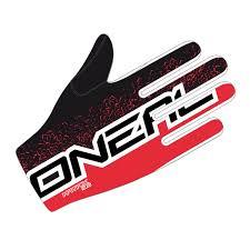 Oneal Element Pants For Sale O Neal Matrix E Motocross
