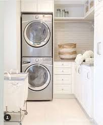 Theresa Seidel Designs 30 Fascinating Laundry Rooms Design Ideas Laundry Room