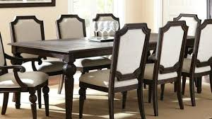dining table styles dining table styles stunning gorgeous room furniture types of in chair home intended dining table styles