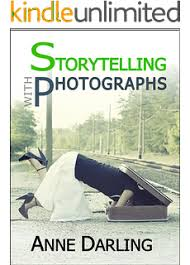 a short history of photography ebook walter benjamin henry bond  storytelling with photographs how to create a photo essay