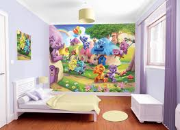 elegant on bears wall mural wall murals by wallmurals ie