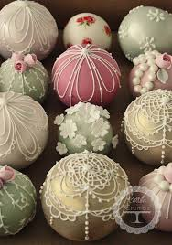 17 Best Ideas About Wedding Cake Balls On Emasscraft Org