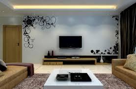 Living Room Closet Living Room Design With Fireplace And Tv Sunroom Closet