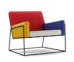 mooi furniture. Charles Chair By Marcel Wanders For Moooi Mooi Furniture