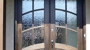 all glass front door full size of dooraffordable exterior wood doors wonderful entry door window cool