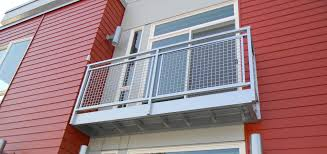 Kitchen Balcony Grill Design Stainless Steel Balcony Grill Design Ideas Charcoal Best