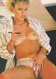 Karine Gambier Free Porn Ron Jeremy porn