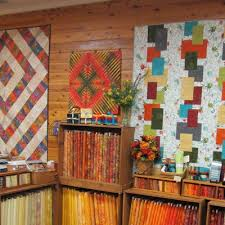 Welcome to Creations of Kerrville & Quilting Adamdwight.com