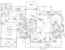 Diagram wiring picture inspirations modern inside home house full