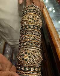 Hamdan suits - Hyderabadi bangles ping for price | Facebook