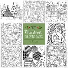 Make Your Own Coloring Book Create Pages Online Bookmark From Photos