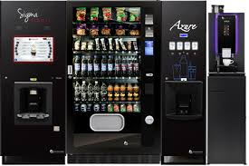 Vending Machine Engineer Training Enchanting Discover Westomatic The Superior Vending Machine Manufacturer