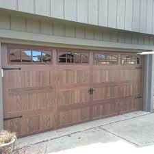 Garage Door garage door repair milwaukee photographs : Exteriors Amazing Milwaukee Pictures Doors Repairs Virginia Garage ...