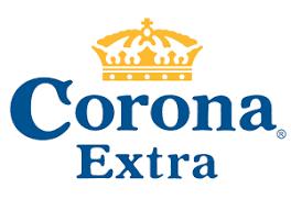 Corona extra Logos