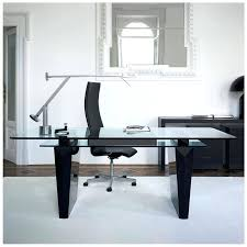 home office desks ikea. Home Office Desks Ikea. Desk Ikea Ideas Corner For I