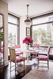 528 best Dining Room Design Ideas images on Pinterest | Dining ...