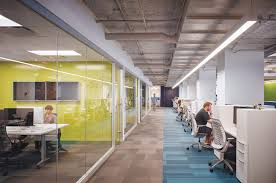 office by design. Office By Design. (tom Harris, Hedrich Blassing/courtesy Design U 1