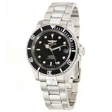 invicta pro diver 8926c watch watches invicta men s pro diver watch