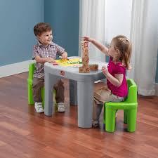 heater table aaad:  ed ffe fd fff cff aefbfebbceefdbfaac
