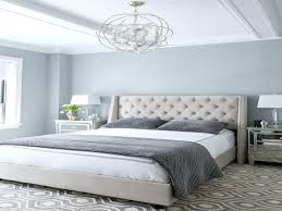 bedroom colors 2013. Master Bedroom Color Schemes Ideas Beautiful Paint Colors 2013