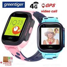 Greentiger <b>New</b> L8 <b>Smart Watch</b> Men ECG + <b>PPG</b> IP68 Waterproof ...