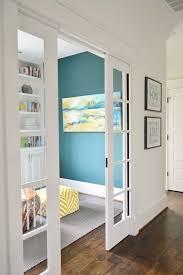 interior sliding pocket french doors. Pocket French Doors Interior Sliding