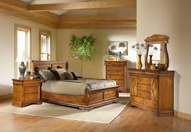 Oak Bedroom Suite Bedroom Furniture Gallery Scotts Furniture Cleveland Tn