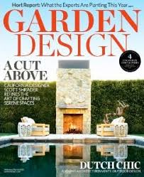 Small Picture Garden Design Magazine Publisher izvipicom