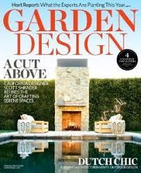 Small Picture 25 wonderful Garden Design Magazine Folds izvipicom