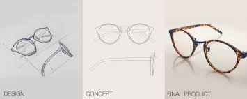 Design My Own Sunglasses Line Private Label Eyewear