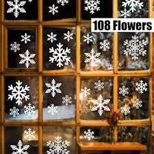 ᐅᐅ Fensterdeko Weihnachten Test Vergleich Top Preise