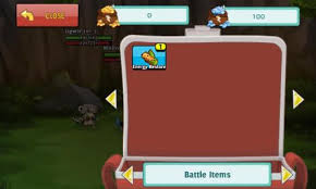 Download Terra Monsters 2 Land Of Afer Apk For Android Free