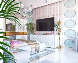 Pink And Gold Bedroom Decor Bedroom Luxurious Pink And Gold Bedroom Theme With Pendant Lam